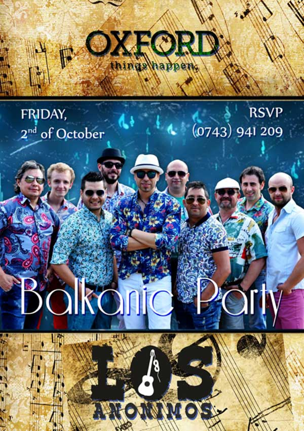 balkanik-party