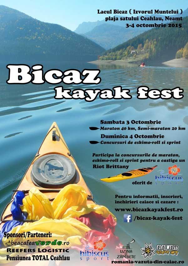 bicaz-kayak-fest