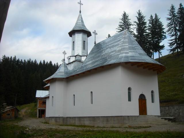 biserica_chiriteni