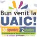 """""""Bun Venit la UAIC!"""", editia 2015. Concert Directia 5"""