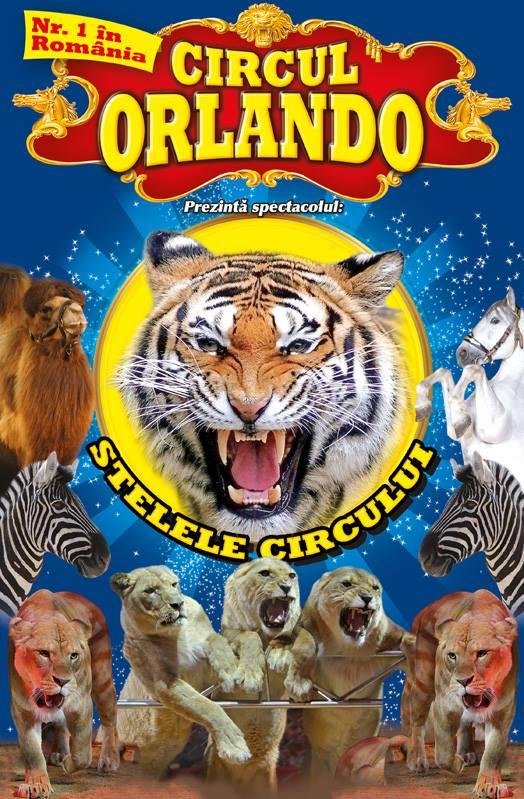 circ-orlando-iasi