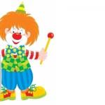 clow party la tomesti foto 2015