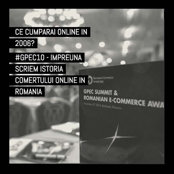 concurs_gpec_10_lucian_rotaru_invitatie_foto