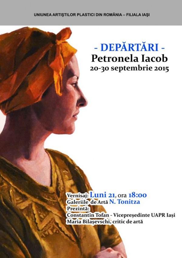 departari-expo