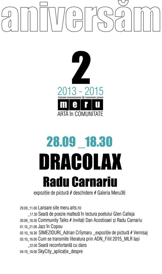 dracolax-meru