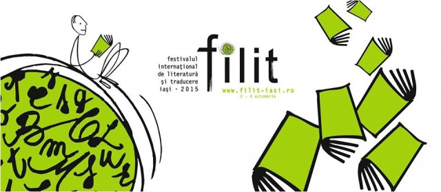 filit 2015