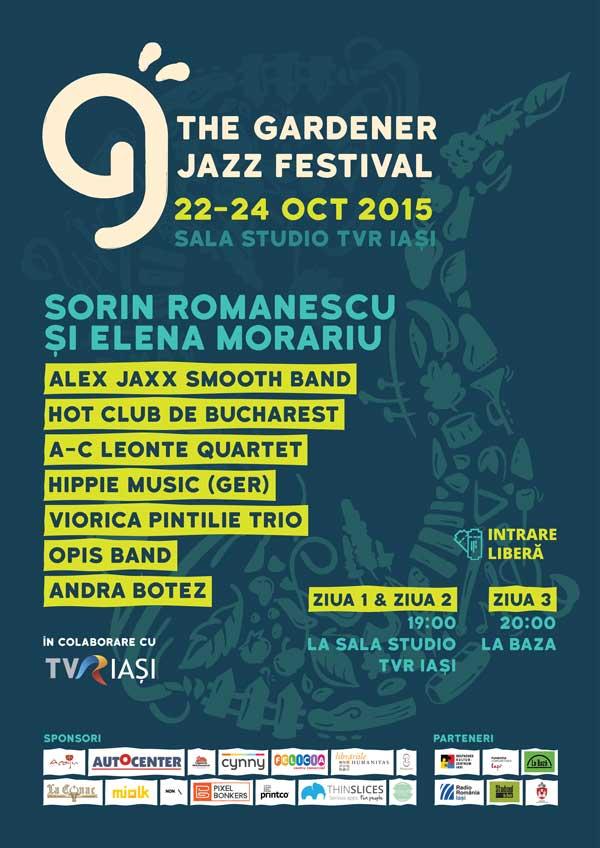 gardener-jazz-festival.