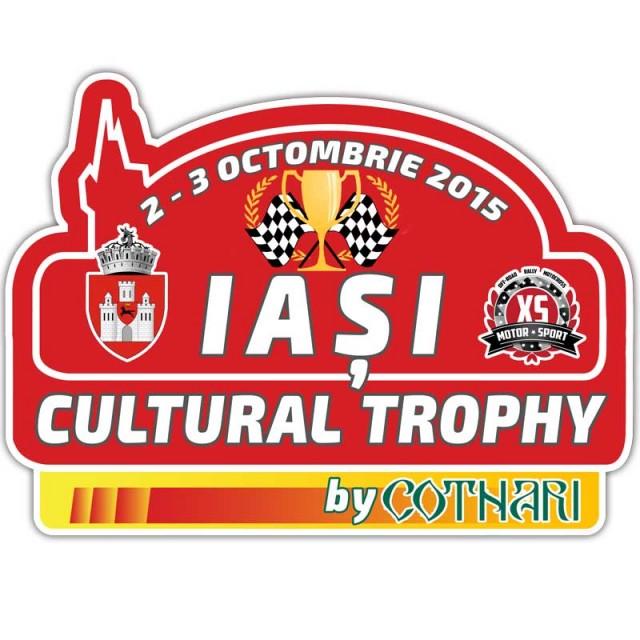 iasi-cultural-trophy