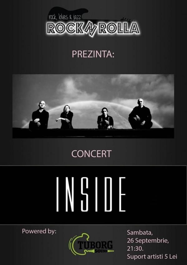 inside-rocknrolla