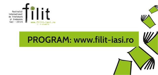 program-filit