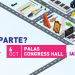 Targul International de Universitati RIUF, editia a XVIII-a @Congress Hall