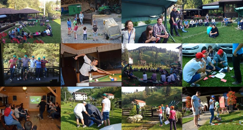 scoala_de_vara_gpec_2015_activitati_extra_foto