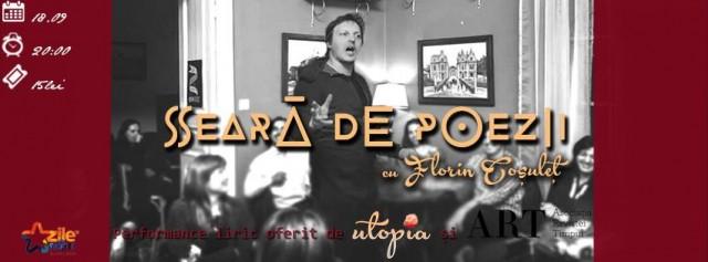 seara poezii-utopia