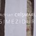 """Expozitia de pictura """"SIMEZIDURI"""", Adrian Crismaru @Meru Iasi"""
