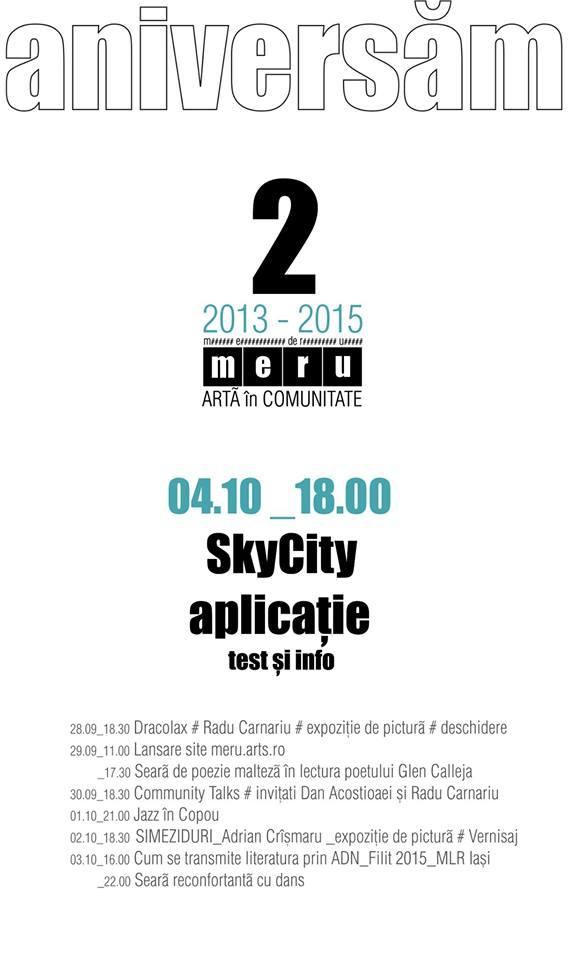 skycity-meru