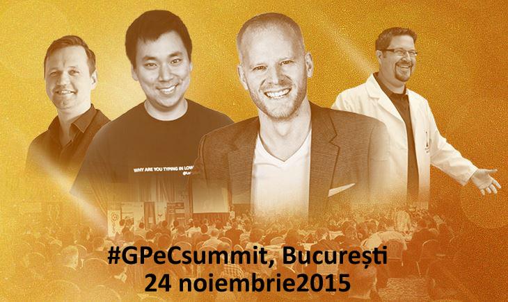 speakers_noiembrie_2015_GPeC_summit