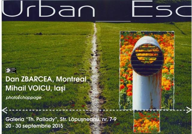 urban-esc