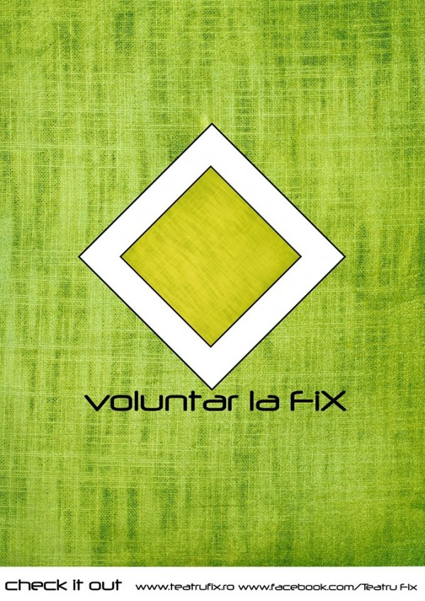 voluntar la fix