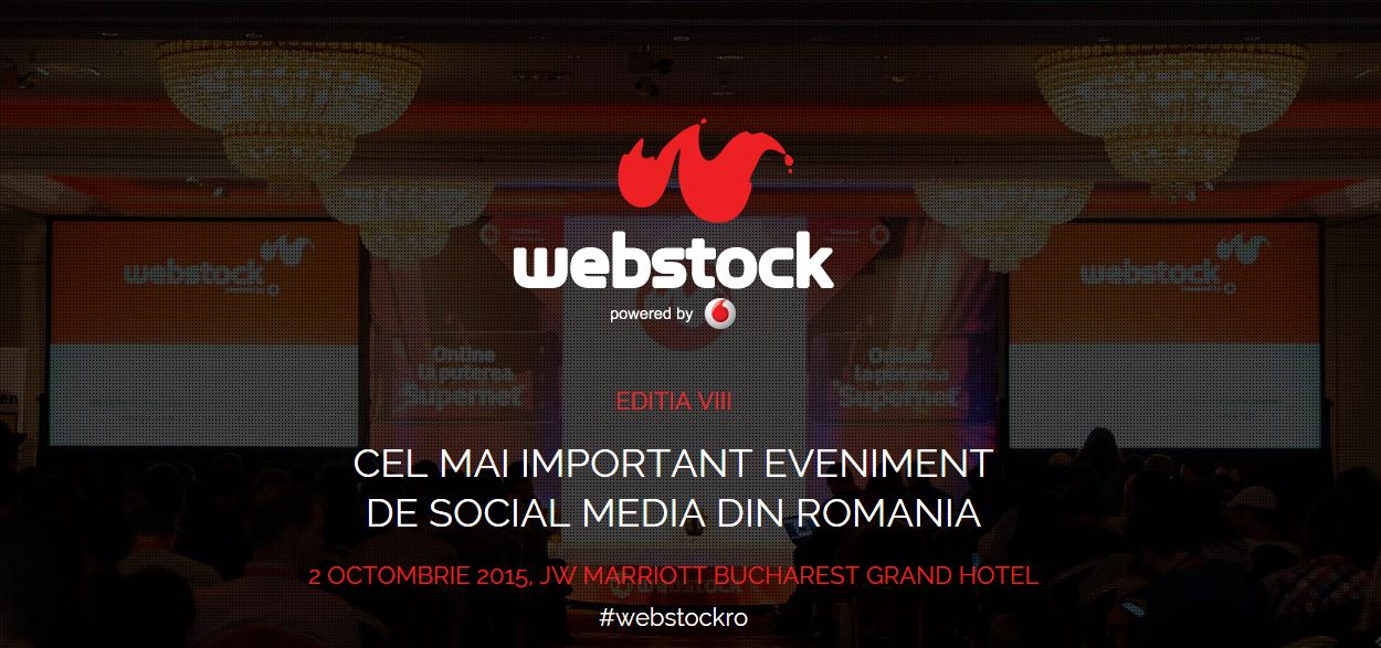 webstock-eveniment-social-media-2015-foto