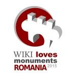 wiki-loves-monuments-romania-2015-logo-intalnire-bucuresti