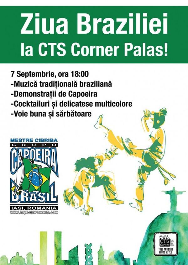 ziua braziliei-cts