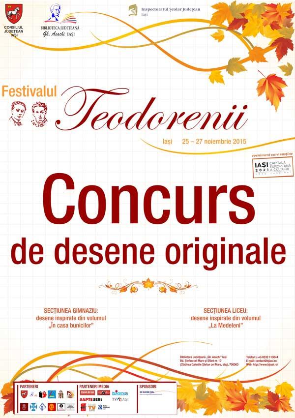 AFIS-concurs-desene-Teodore