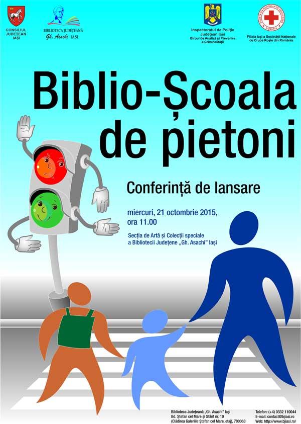 Afis-Biblio-Scoala-de-Pieto