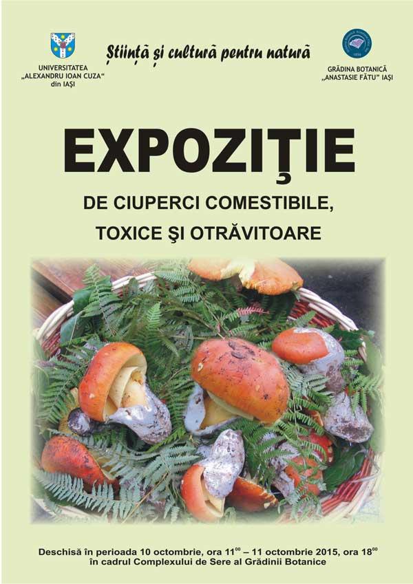 Afis-expozitie-ciuperci-201