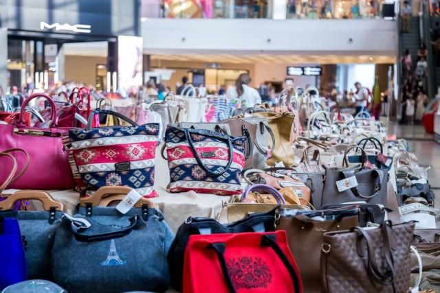 Bag Expo