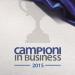 "Conferinta ""Campioni in Business"" la Iasi, editia 2015"