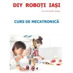 Curs-Mecatronica-4