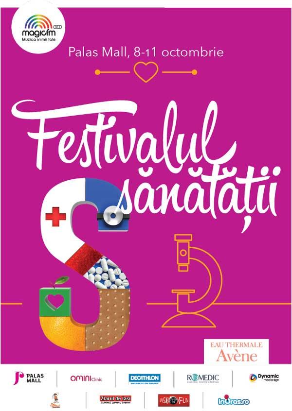 Festivalul-Sanatatii-2015