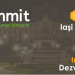Incepe HR Summit Iasi