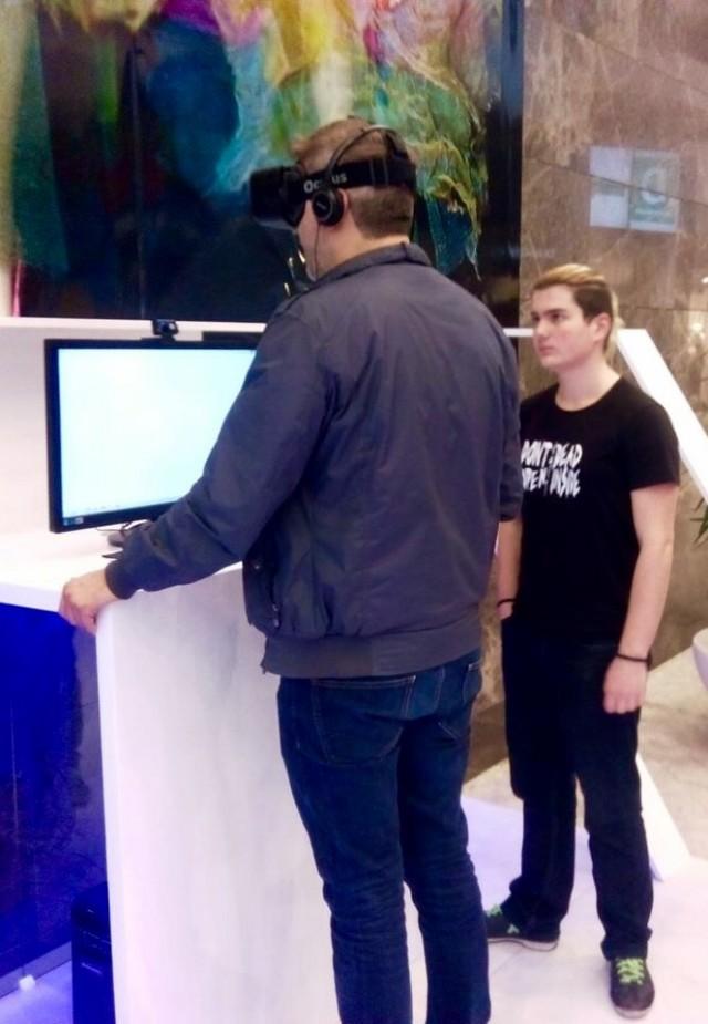 Oculus Palas Mall 01