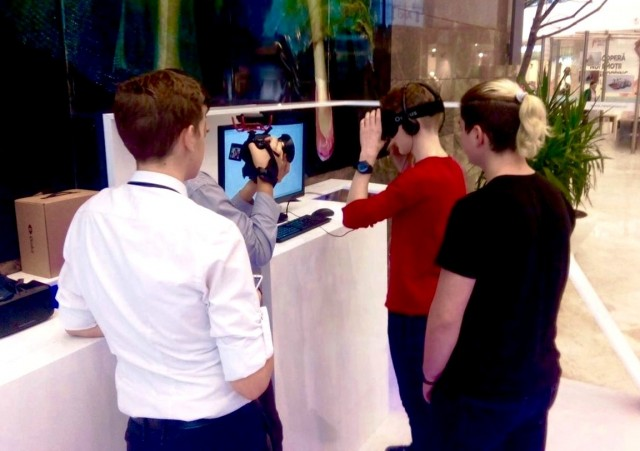 Oculus Palas Mall 02