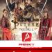 """""""Putere si glorie"""", un serial comparat cu """"Urzeala tronurilor"""", in curand la Prima TV"""