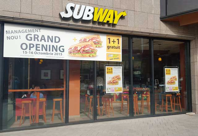 SUBWAY-PALAS