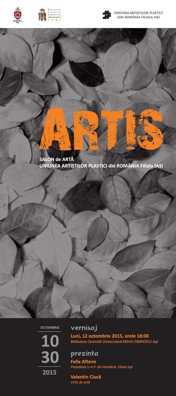 afis-artis-2015_c-page-001