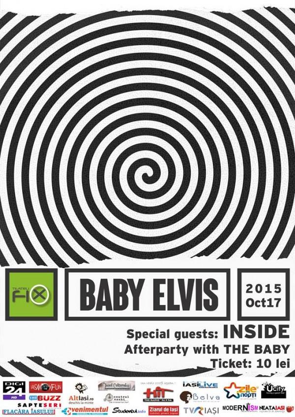 baby elvis-fix