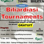 biliardiasi-tournaments-general
