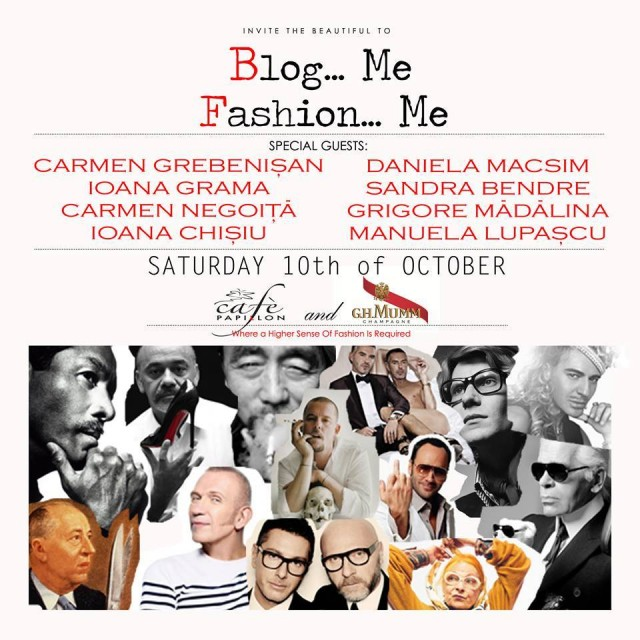 blog me fashion me