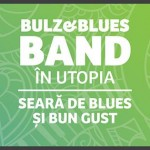 bulz and blues band