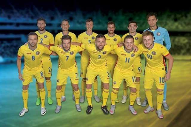 echipa-nationala---echipame