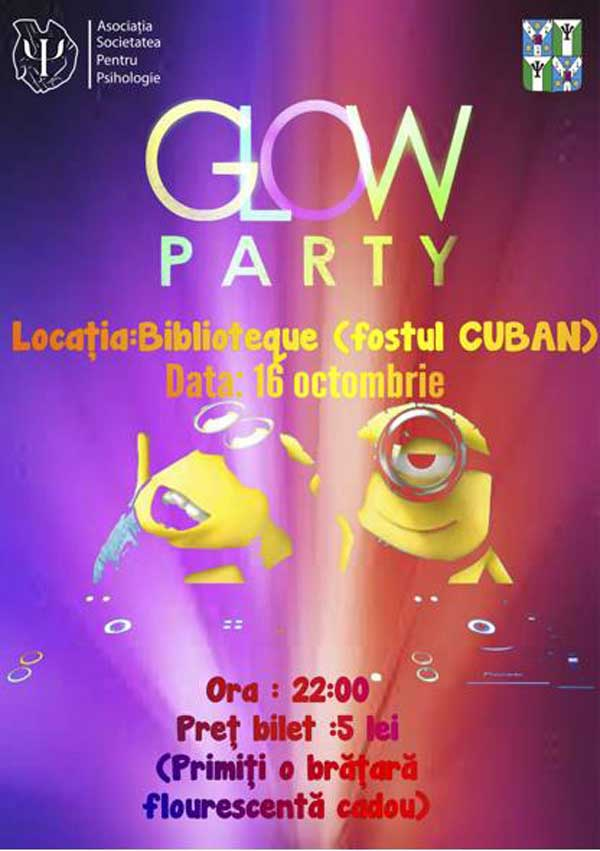 glow-party