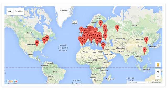 harta-servicii-oncologice