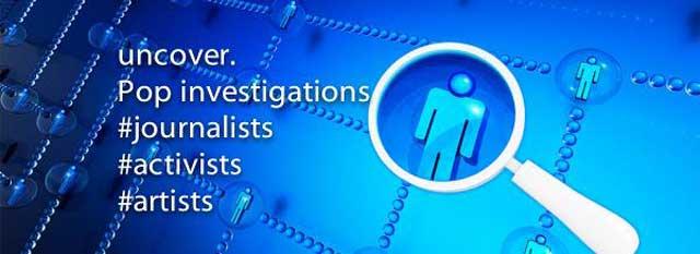 investigatie-jurnalism