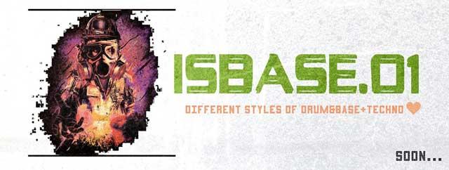 isbase-01