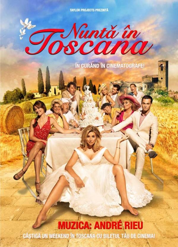 nunta_in_toscana_a6_a_side