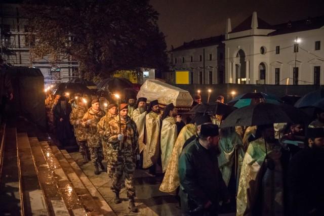 procesiune-iasi-calea sfintilor-foto (8)