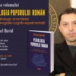 psihologie popor-david daniel